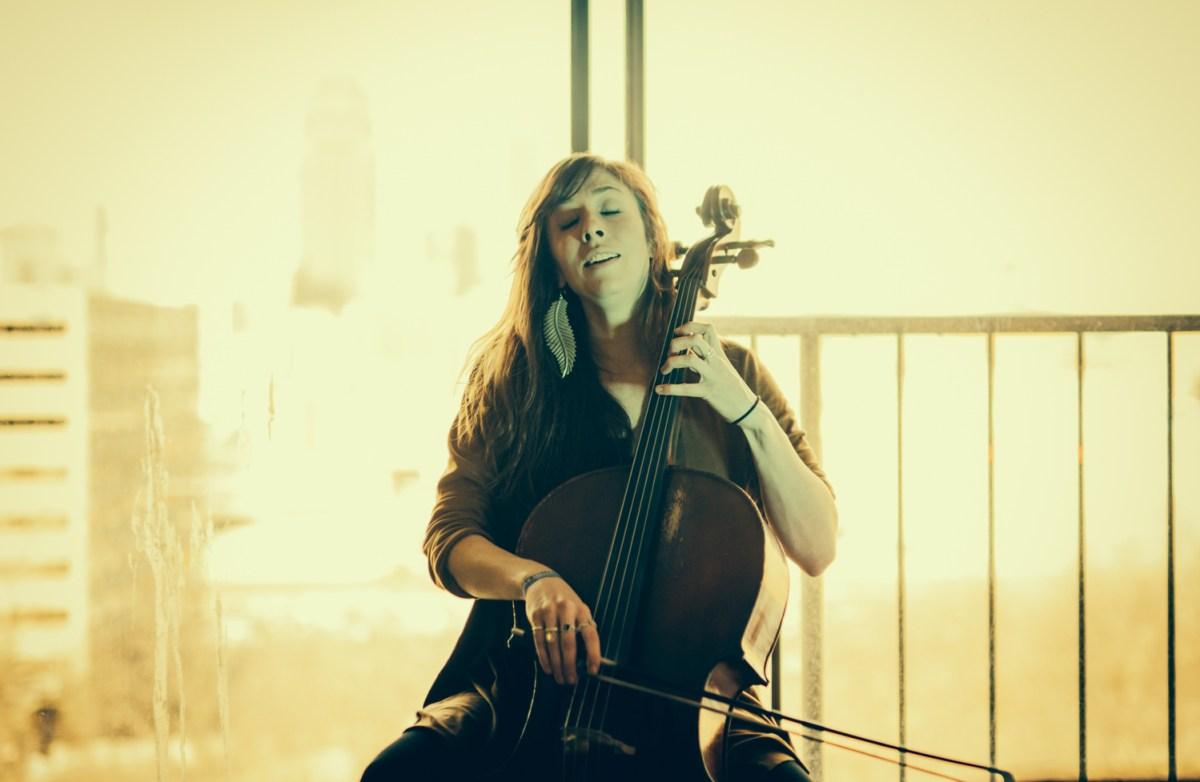 Sarah Clanton