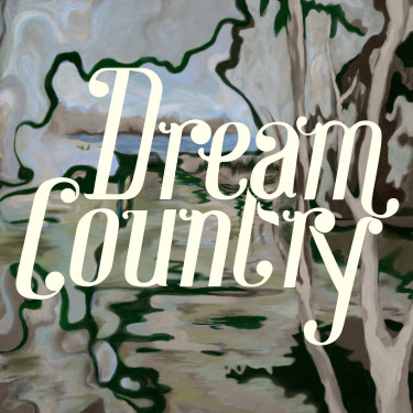 dreamcountry