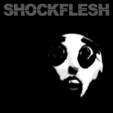 shockflesh2016