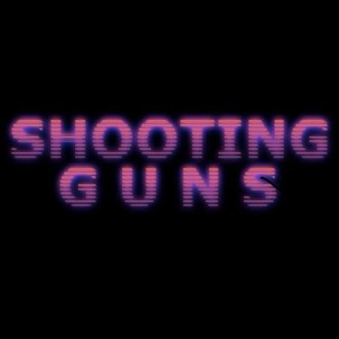 shootingguns2016