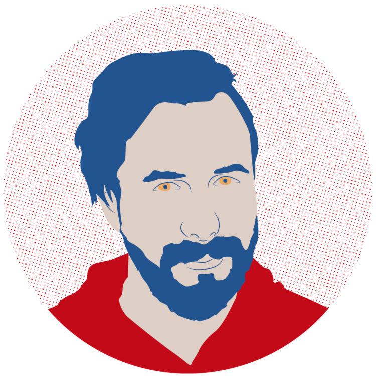 sk-portraits-Erik-1