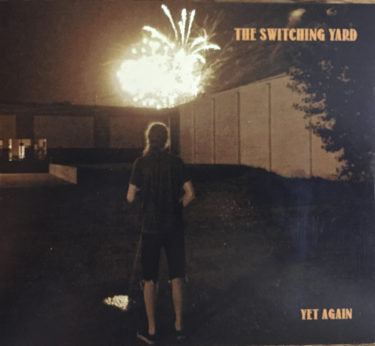2016-switchingyard