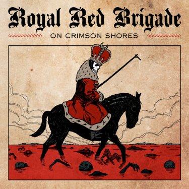 2016-royalredbrigade