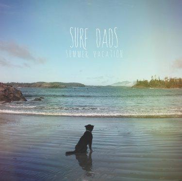 2016-surfdads