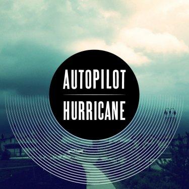 2016autopilot