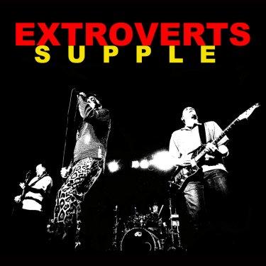 2016extroverts