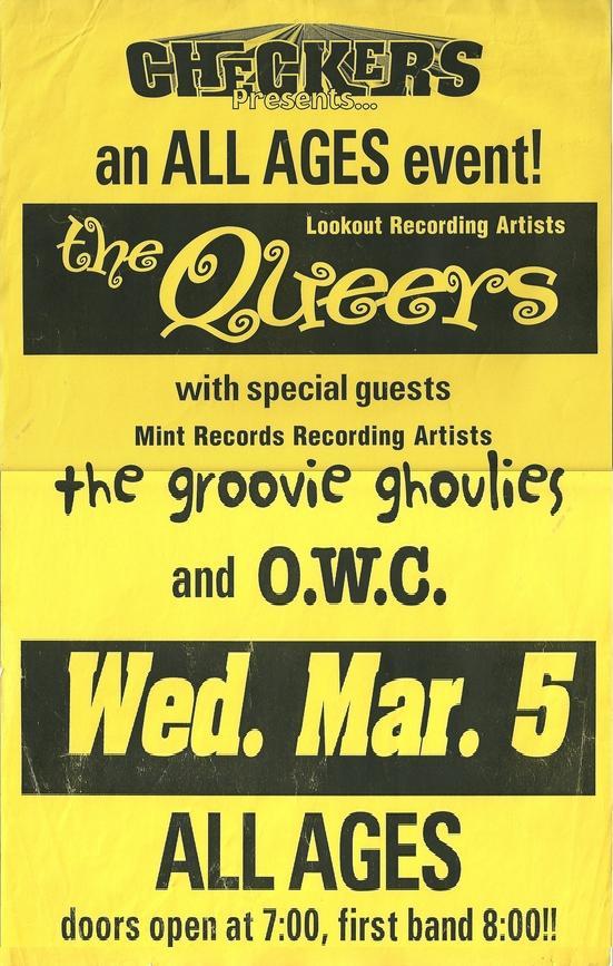 owc-groovie-ghoulies