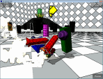 LudumDareScreenshot1