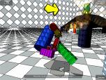 LudumDareScreenshot6