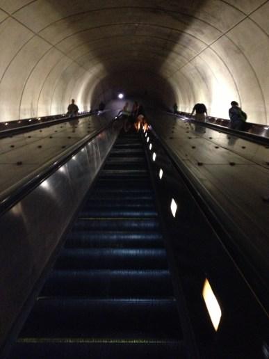 The Metro to Public Tenley