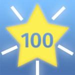 score100