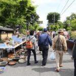 国内外から注目されている大宮盆栽村で開催される盆栽の祭典!第35回大盆栽まつり