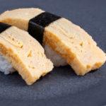 http://www.kikkoman.eu/consumer/recipes/r/tamago-sushi-1/