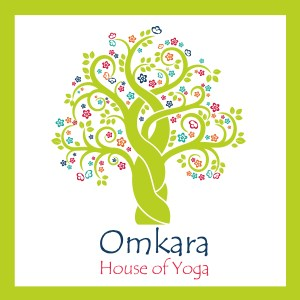 Omkara House of Yoga