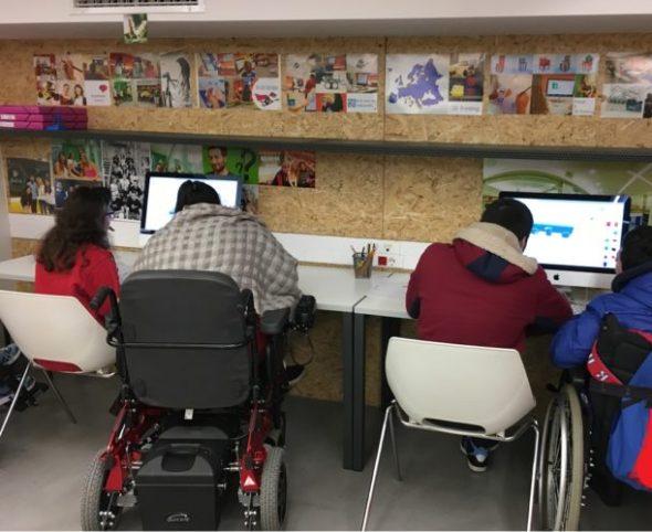 Accessibility-Hackathon-2