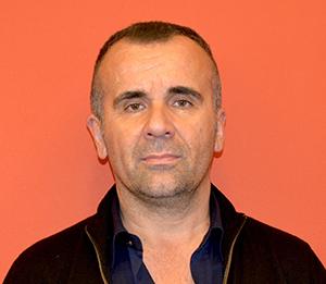 Georgios Rokadakis