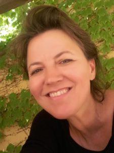Psycholoog in Maastricht, Arlette Verhoogt