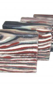 Sandalwood Bar Soap View 2