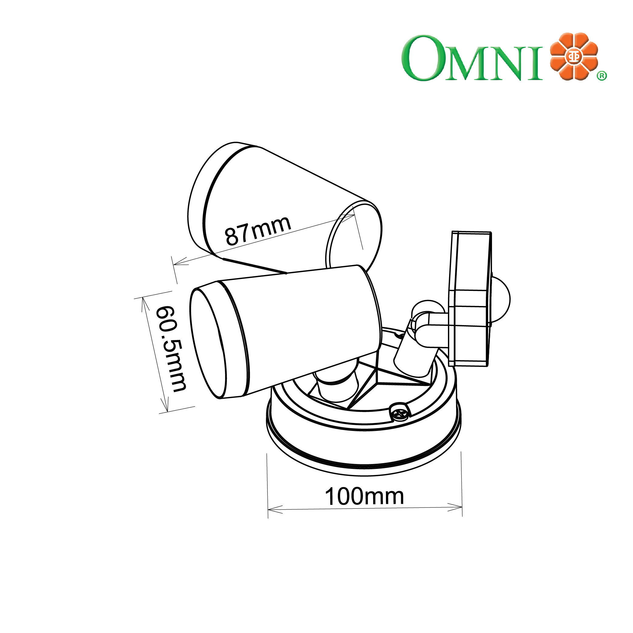 Omni Lighting Amp Electrical Products