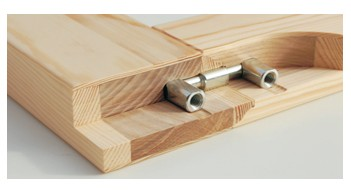 omni-joint slide5