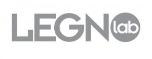 LOGO-LEGNOLAB_web(1)