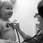 Medicina narrativa, protagonista del percorso di cura