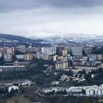 Basilicata, una mozione promuove la medicina narrativa