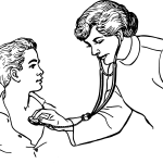misurare l'ascolto relazione tra medico e paziente