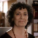 Viverla Tutta: la storia di Marisa
