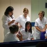 NBM in Riabilitazione: il workshop di Perugia fa il bis
