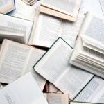 Quante lingue parla la Medicina Narrativa?