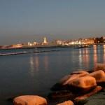 Medicina Narrativa al congresso SIMFER di Bari