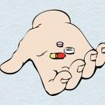 Se il placebo funziona anche a carte scoperte