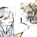 Medicina Narrativa finalista al premio Premio Divulgazione scientifica 2016
