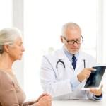 Health literacy, all'Inrca un corso per aiutare i pazienti anziani