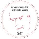 Premio UMBERTO VERONESI Laudato medico