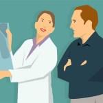 BPCO, i danni di una comunicazione inefficace