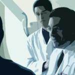 narrazioni in oncologia medicina narrativa Foligno