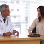 Virzì: alla medicina narrativa non servono specialisti ma capacità di ascolto
