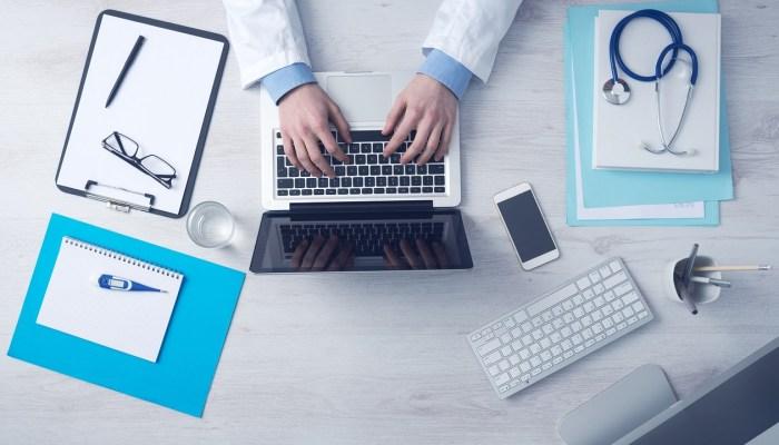 """""""Dalla pratica clinica alla ricerca, la medicina narrativa ha bisogno di un linguaggio comune"""""""