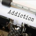 Addiction by Nick Youngson CC BY-SA 3.0 ImageCreator