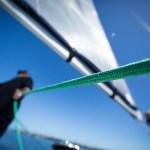 A Caprera un corso di vela contro il burnout