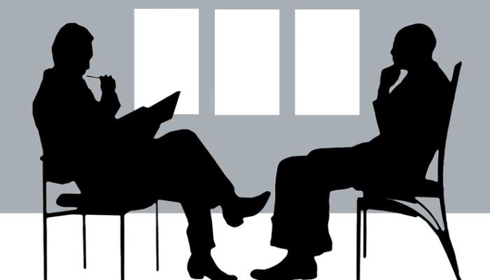 ASL Rieti: ecco il primo Ambulatorio di medicina narrativa