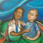 L'arte nella formazione medica
