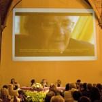 Nefrologia, a Firenze una emozionante kermesse narrativa