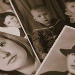 identità e memoria