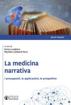 la medicina narrativa