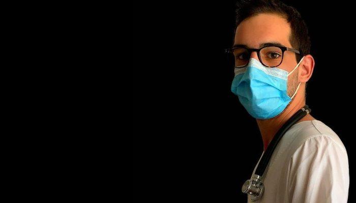 medicina narrativa burnout operatori
