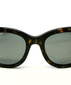 Occhiali da sole Dsquared2 - DQ0132-25N