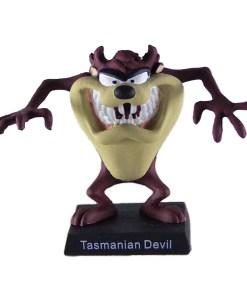 Looney Tunes 3D Collection - Tasmanian Devil (Taz)